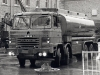 Foden 16Ton 8x4 Low Mobility Tanker (10 HH 80)