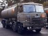 Foden 16Ton 8x4 Low Mobility Tanker (52 GB 36)