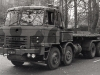 Foden 16Ton 8x4 Low Mobility Truck (17 GB 87)