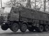 Foden 16Ton 8x4 Low Mobility Truck (24 GJ 46)