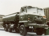 Foden 6x4 Low Mobility Tanker (20 GB 38)