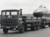 Leyland Bison 10Ton 6x4 Cargo (41 AJ 85)