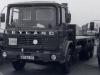 Leyland Bison 10Ton 6x4 Cargo (47 AJ 07)