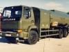 Leyland Daf 26 6x4 Refueller (07 RN 48)