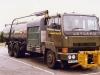 Leyland Daf 26 6x4 Refueller (14 AY 67)
