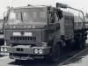 Leyland Daf 26 6x4 Refueller (15 AY 17)