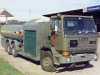 Leyland Daf 6x4 Refueller (37 AJ 33)