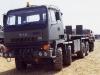 Leyland Daf 8x8 Drops (75 KH 89)