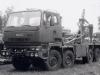 Leyland Daf 8x8 Drops (75 KH 91)
