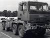 Leyland Daf 8x8 Drops (75 KH 93)