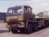 Leyland Daf 8x8 Drops (77 KH 79)