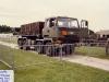 Leyland Daf 8x8 Drops (77 KH 94)