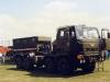 Leyland Daf 8x8 Drops (78 KH 15)