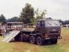 Leyland Daf 8x8 Drops (78 KH 36)