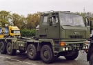 Leyland Daf 8x8 Drops (78 KH 61)(Copyright ERF Mania)