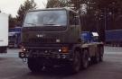 Leyland Daf 8x8 Drops (79 KH 17)(Copyright ERF Mania)