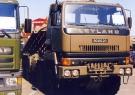 Leyland Daf 8x8 Drops (80 KG 20)(Copyright ERF Mania)