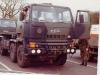 Leyland Daf 8x8 Drops (80 KH 02)