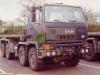 Leyland Daf 8x8 Drops (80 KH 98)