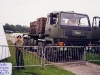 Leyland Daf 8x8 Drops (81 KH 00)2