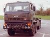 Leyland Daf 8x8 Drops (81 KH 14)