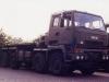 Leyland Daf 8x8 Drops (81 KH 30)