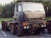 Leyland Daf 8x8 Drops (81 KH 57)