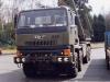 Leyland Daf 8x8 Drops (81 KH 77)