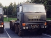 Leyland Daf 8x8 Drops (81 KH 78)