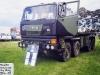 Leyland Daf 8x8 Drops (81 KH 90)