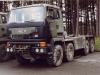 Leyland Daf 8x8 Drops (82 KH 06)