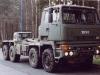 Leyland Daf 8x8 Drops (82 KH 12)