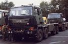 Leyland Daf 8x8 Drops (82 KH 42)(Copyright ERF Mania)