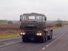 Leyland Daf 8x8 Drops (83 KH 34)(Copyright Sophie Riley)
