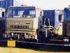 Leyland Daf 8x8 Drops (83 KH 55)