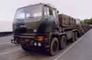 Leyland Daf 8x8 Drops (84 KH 00)(Copyright ERF Mania)