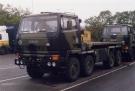 Leyland Daf 8x8 Drops (84 KH 29)(Copyright ERF Mania)
