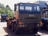 Leyland Daf 8x8 Drops (84 KH 70)