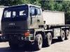 Leyland Daf 8x8 Drops (84 KH 73)