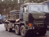 Leyland Daf 8x8 Drops (85 KH 10)