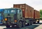 Leyland Daf 8x8 Drops (85 KH 23)(Copyright ERF Mania)