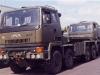 Leyland Daf 8x8 Drops (85 KH 35)