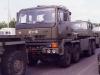 Leyland Daf 8x8 Drops (85 KH 36)