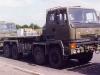 Leyland Daf 8x8 Drops (85 KH 37)