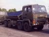 Leyland Daf 8x8 Drops (85 KH 38)