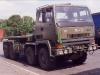 Leyland Daf 8x8 Drops (85 KH 39)