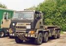 Leyland Daf 8x8 Drops (86 KH 24)(Copyright ERF Mania)