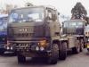 Leyland Daf 8x8 Drops (86 KH 48)