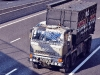 Leyland Daf 8x8 Drops (86 KH 70)(Copyright of JE Passmore)