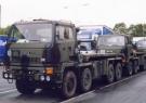 Leyland Daf 8x8 Drops (87 KH 14)(Copyright ERF Mania)